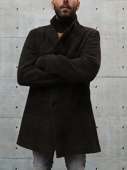 Cappotto Markup