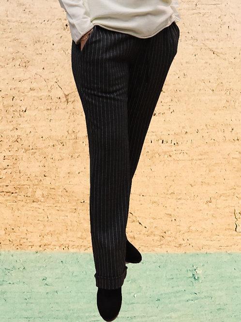 Pantalone Markup