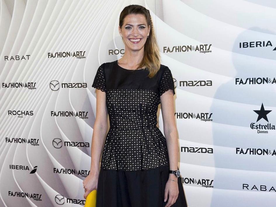 Laura Sanchezofi