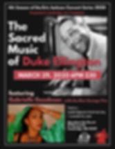 Sacred Music of Duke Ellington _edited.j