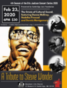 A Tribute to Stevie Wonder .png