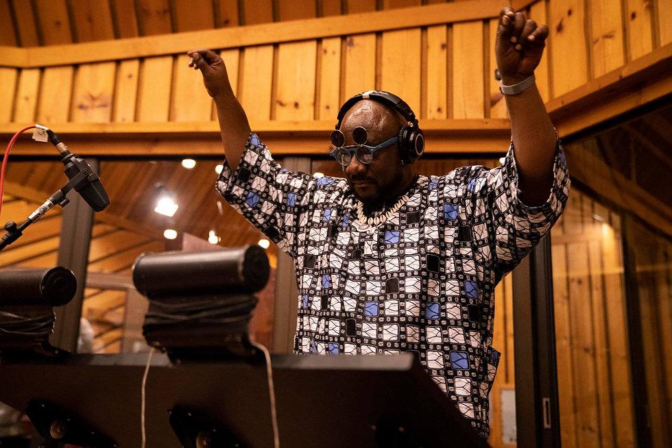 Ralph Conducting.jpg