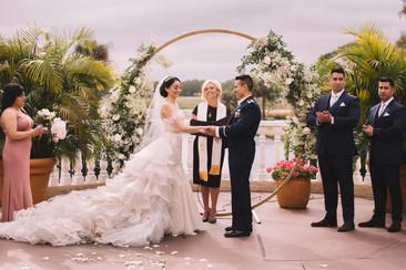 Ceremony by Crystal..jpg