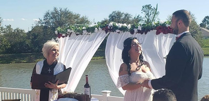 Lakeside Wedding Ceremony.jpg