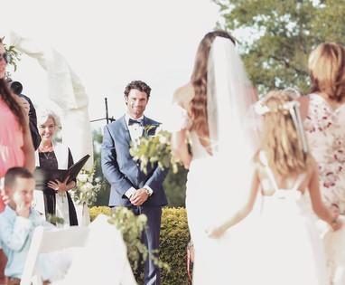 Here comes my bride.jpg