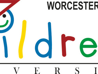 Now a registered Learning Destination with Children's University