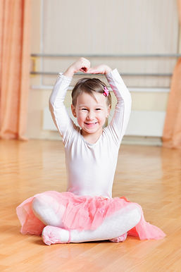 bigstock-Little-Ballerina-Dance-46510078
