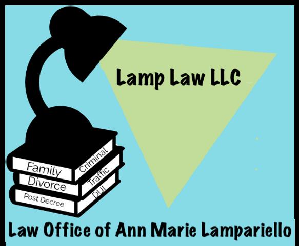 lamplawllclogo.png