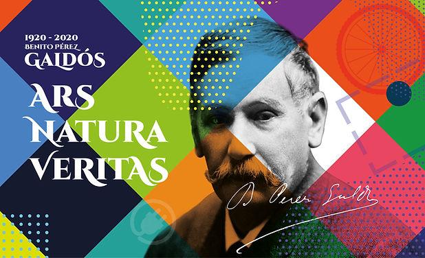Diseño_Benito_Perez_Galdos-01.jpg