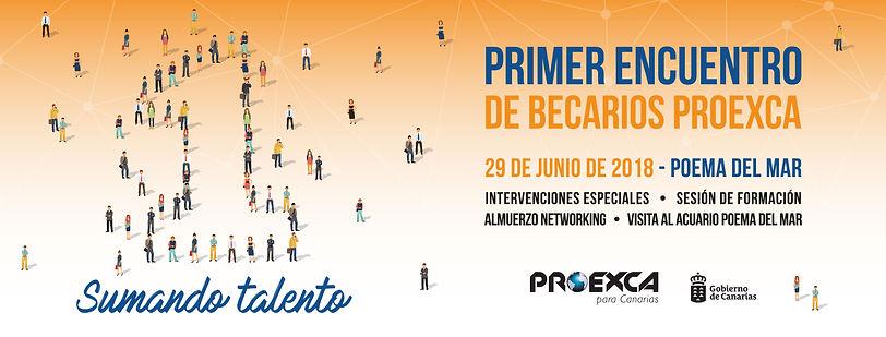 Cartel Proexca 2018 horizontal v6.jpg