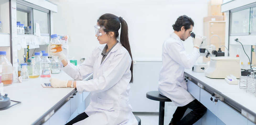 asian-scientist-laboratory-working-lab-w