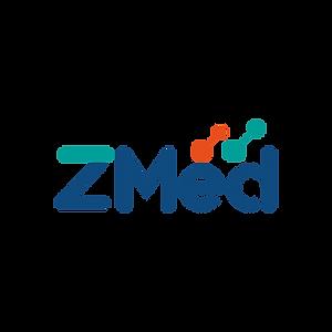 Logotipo ZarapicoMED-03 (1).png