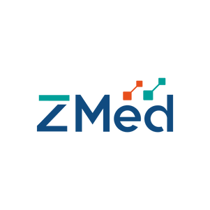 Logotipo ZarapicoMED-03 (1).png