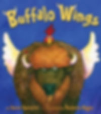 Buffalo_Wings_BookArt.jpg