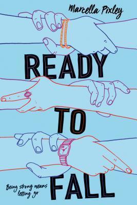 Pixley_ReadytoFall