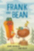 frank & bean.jpg