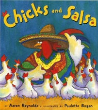 Chicks_and_Salsa_BookArt.jpg