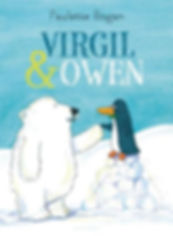 Virgil and owen.jpg