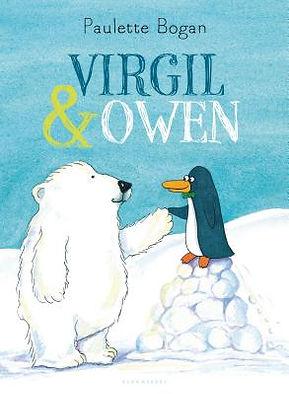 Virgil and owen.jpg