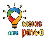 ideias com pinta_logo.jpg