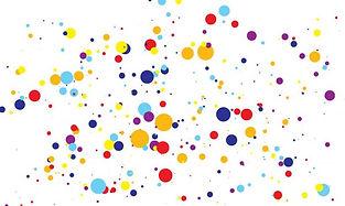 Ideias com pinta_pintas laranja.jpg