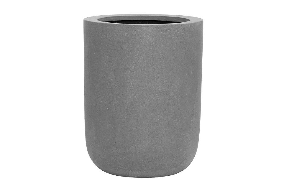 vaso CID Grey