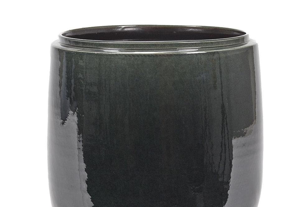 vaso FLOW Blue