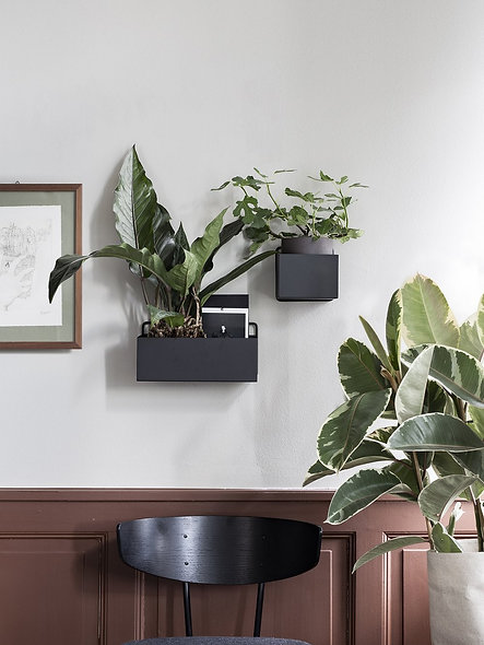 WALL BOX by Ferm LIVING