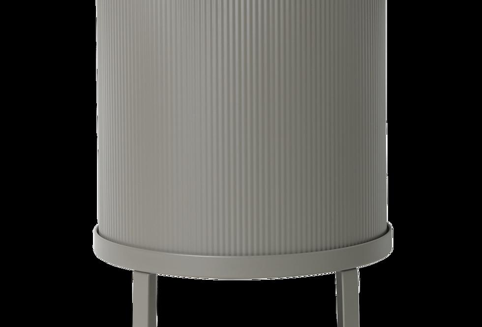 vaso BAU Warm grey