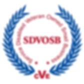 sdvosb-cve-logo.jpg