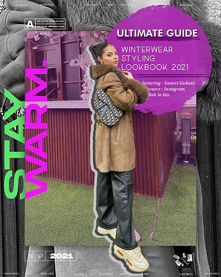 COVERART.jpg