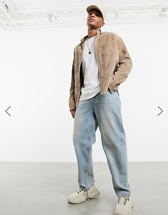BAGGY JEANS.png