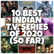 10 BEST INDIAN T.V. SERIES/WEB SERIES OF 2020 (SO FAR)