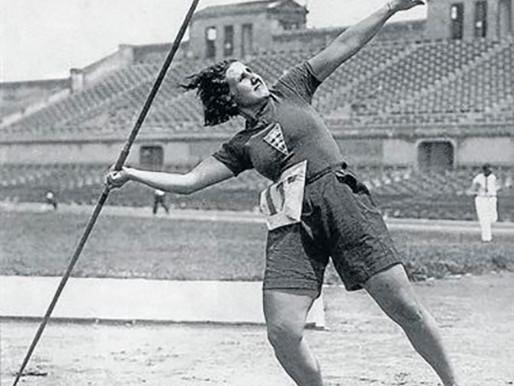 Martínez Sagi, una dona de pel·lícula