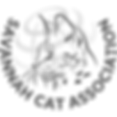 logo-sca.png