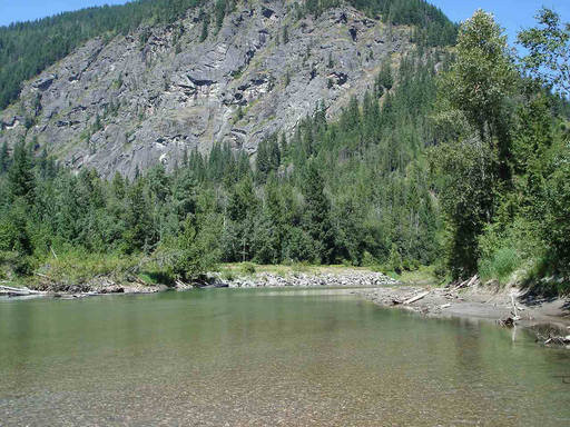 north river.jpg