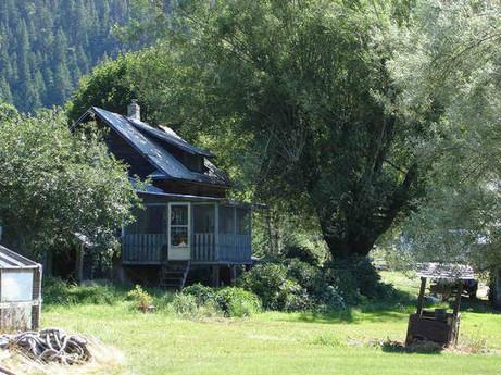cottage (2).jpg