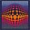 Thumbnail: Puzzle Vega-Felll