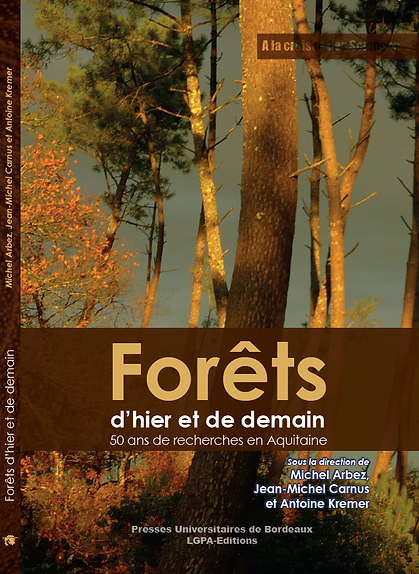 Couverture-Forets.png