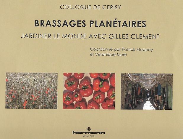 BrassagesPlanétaires.jpeg