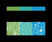 Logo_large_Biogeco.png