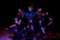 Aladdin-03827.jpg