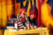 Aladdin-04150.jpg