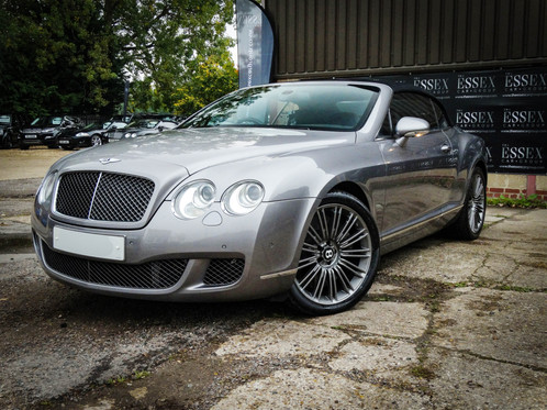 on our the value bentley coupe meter savings out pin continental check gt