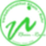 Logo 22.12.16.jpg