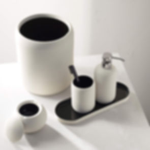 kas-filmore-bath-accessories.jpg