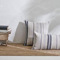 coleman-throw-pillows_1366x.jpg