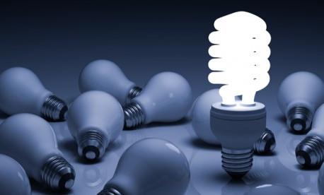 Eficiência energética e a crise brasileira
