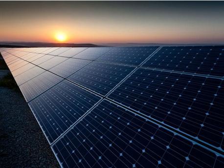 Vantagens da Energia Solar para os sistemas varejistas
