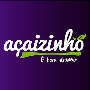 logo_açaizinho.png